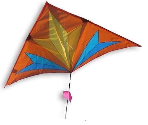 Delta Lotus Vlieger - Didakites