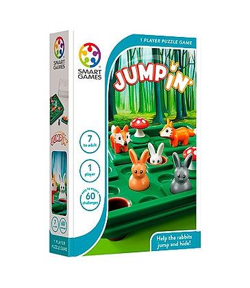 JumpIN' - Smart Games