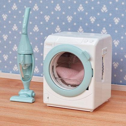 Set de machine à laver Sylvanian Families