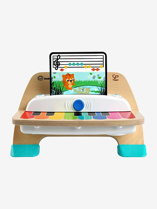 Magic Touch Piano - Hape