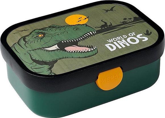 Boîte à tartine Dino - Mepal