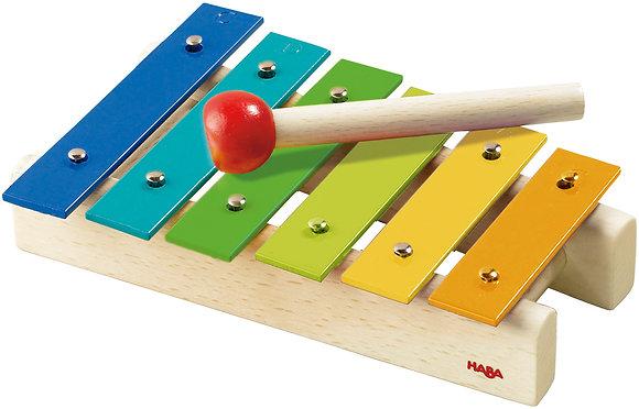Xylofoon - Haba