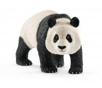 Panda géant, mâle - Schleich