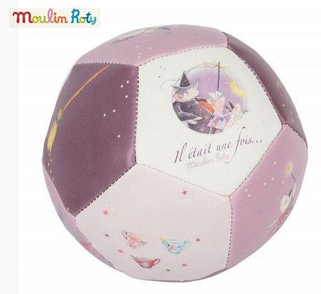 Ballon souple - Moulin Roty