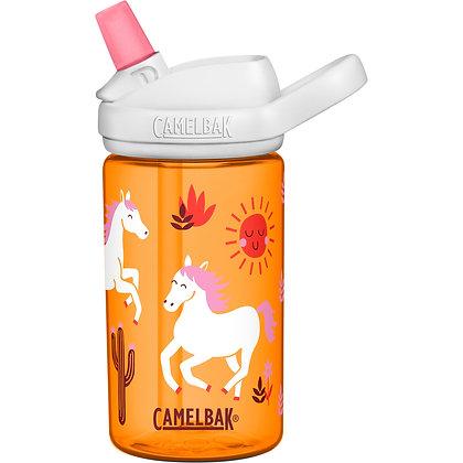 Gourde chevaux - Camelbak