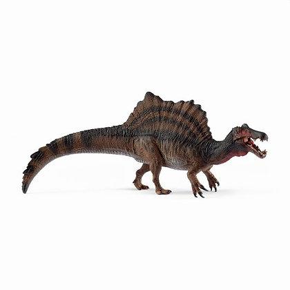 Spinossaurus - Schleich