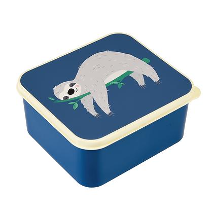 Boîte à tartine Sydney le paresseux - Rex