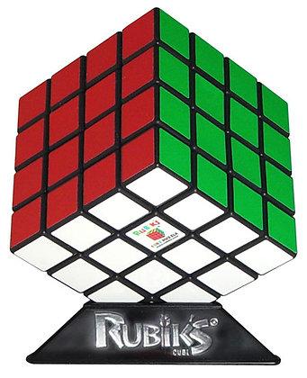 Le Rubik's Cube 4x4