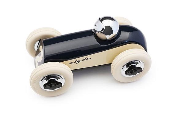 Auto Clyde Midnight - Playforever