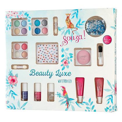 Beauty set Luxe - Souza