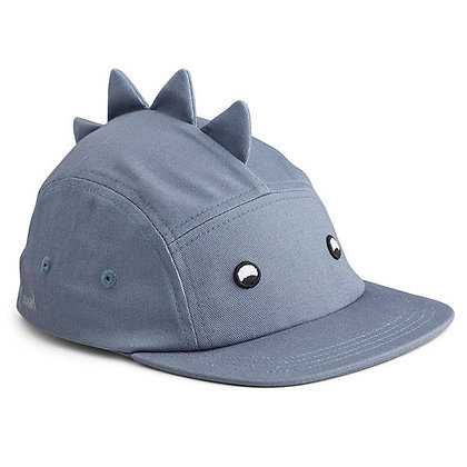 Casquette Dino - Liewood