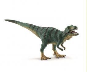 Jonge Tyrannosaurus Rex - Schleich