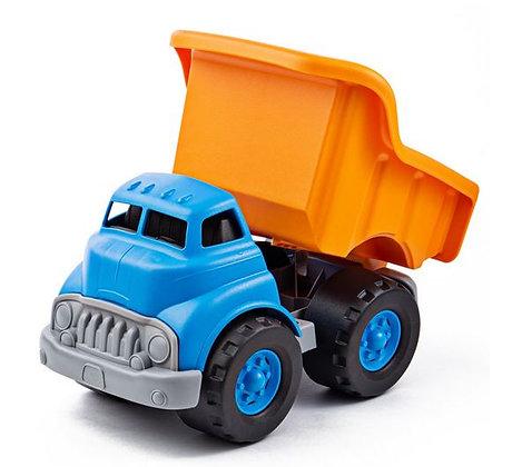 kiepwagen - Green Toys