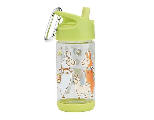 Drinkfles lama - Sugarbooger