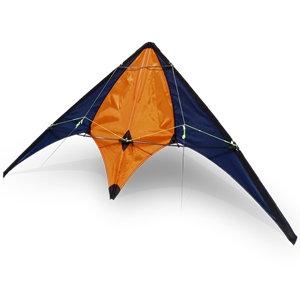 Cerf-volant acrobatique Cito - Didakites