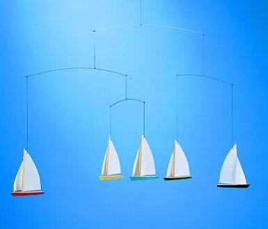 mobiel dinghy regatta flensted