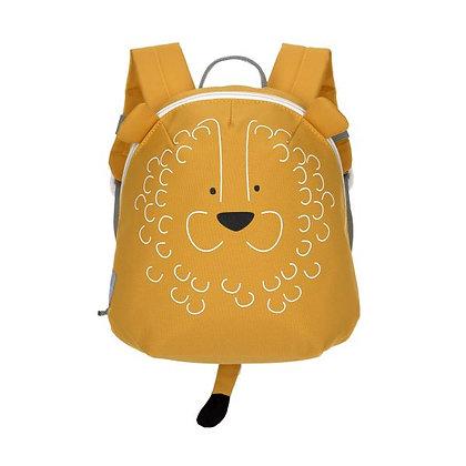 Petit sac à dos Lion  - Lässig