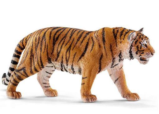 Bengaalse tijger - Schleich