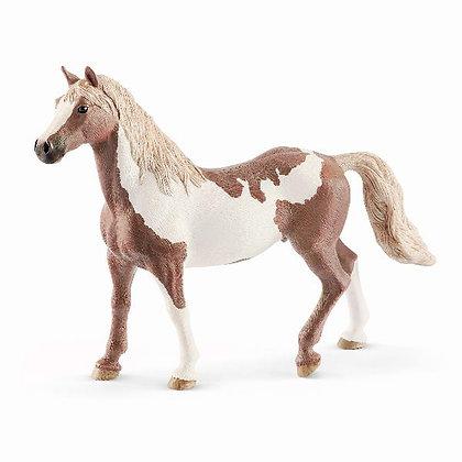 Gelding paard - Schleich