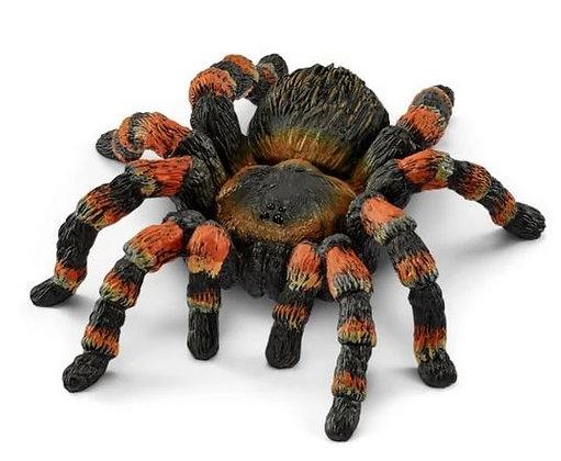 Vogelspin tarantula - Schleich