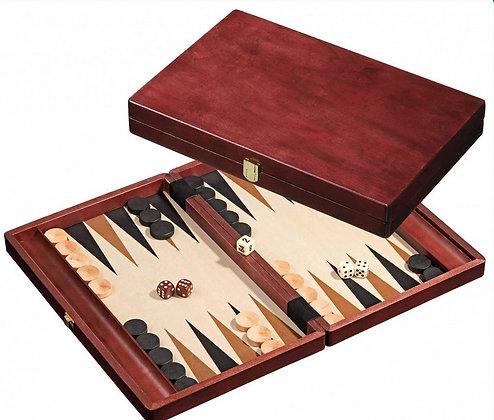 Backgammon