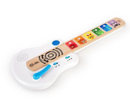 Guitare Magic Touch - Hape