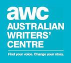 awc-logo-horizontal-02.jpg