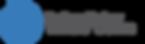 ntwc-logo-old.png