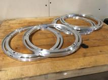 6061 - Rings