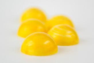 yellow dome.jpg