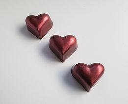 heart new.jpg