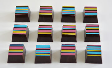 striped salted caramels.jpg