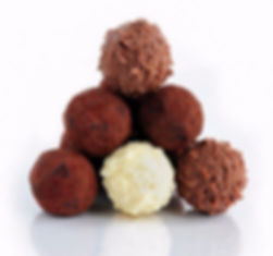 truffle2_edited_edited.jpg