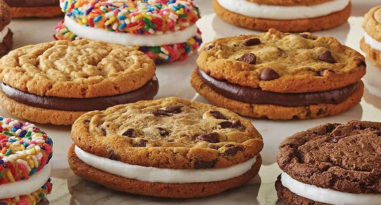 cookie sandwich.JPG