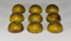 limoncello-2.jpg
