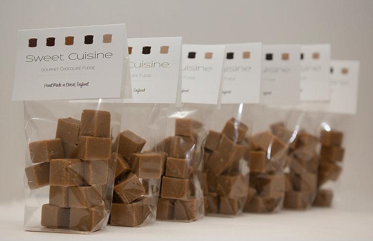 bags of fudge.jpg