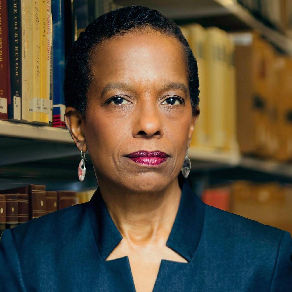 Angela Jordan Davis
