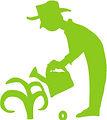 logo_grand_RVB.jpg