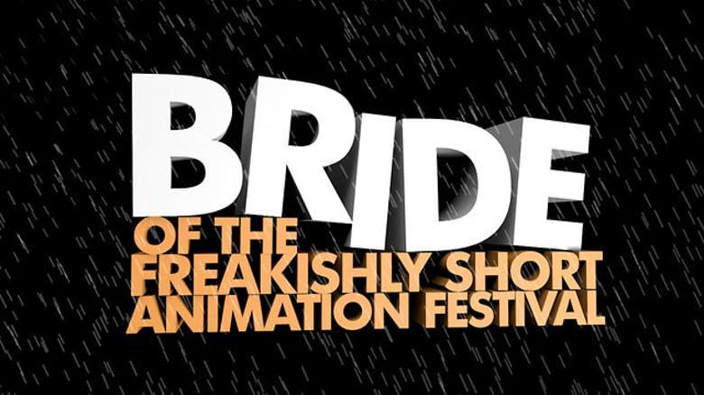 bride festival.jpg