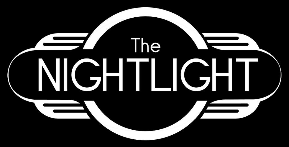 nightlightlogo2.png