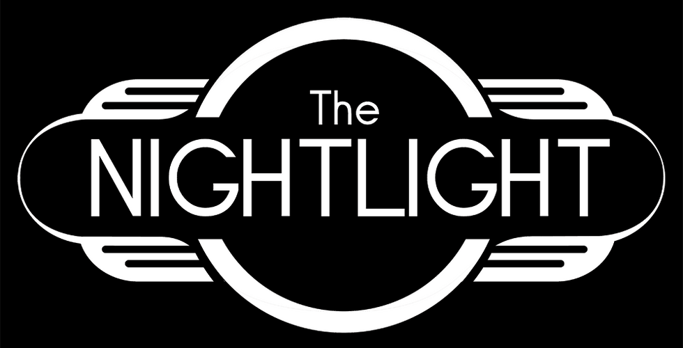 nightlightlogo2.png