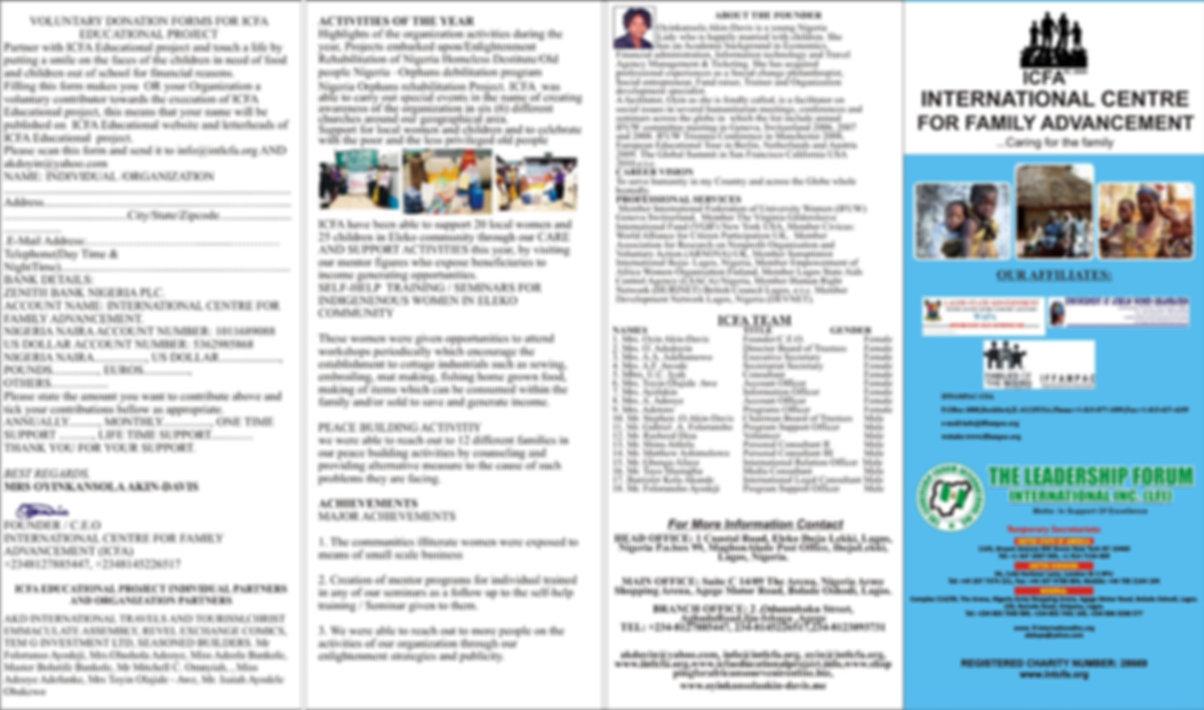 ICFA PROFILE pg1 .Tony.jpg