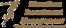 logo_145945326291.png