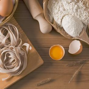 Makarna Pişirmenin İncelikleri