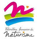 Logo-FFN.jpg