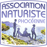 Association Naturiste Phocéenne