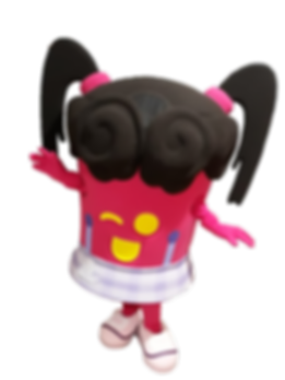srta muffin.png