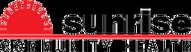 Sunrise_Logo.png