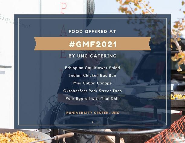 GMF21 food menu.jpg