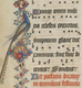 A winged missal